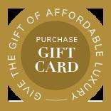 Gift Card Bottom-Badge