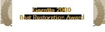badge-12
